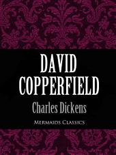 David Copperfield (Mermaids Classics)