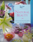 Illustrated Natural Beauty