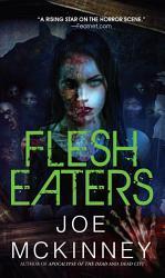 Flesh Eaters Book PDF
