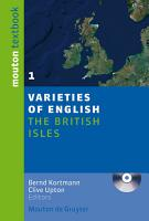 The British Isles PDF