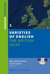 The British Isles PDF