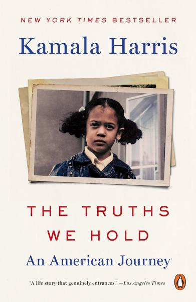 Download The Truths We Hold Book
