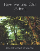 New Eve and Old Adam PDF