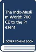 The Indo-Muslim World