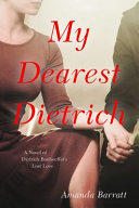 My Dearest Dietrich