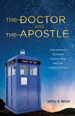 The Doctor and the Apostle