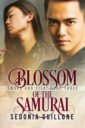 Blossom of the Samurai