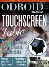 ODROID Magazine: June 2016