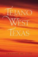 Tejano West Texas PDF