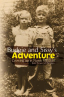 Budgie and Sissy's Adventure