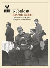 Nebulosa: Novela sobre la Italia de los años 1960