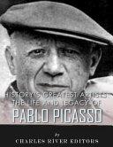 History s Greatest Artists PDF