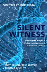 Silent Witness PDF