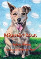 Mitzvah the Mutt PDF