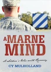 A Marne Mind Book PDF