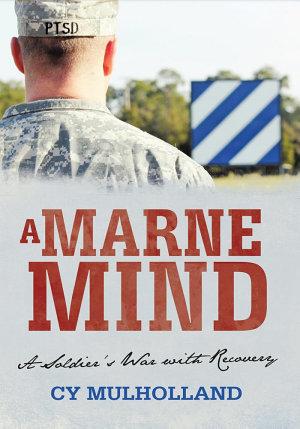 A Marne Mind PDF