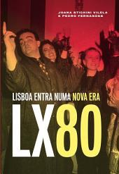 Lisboa, anos 80