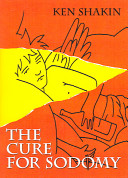 The Cure for Sodomy PDF