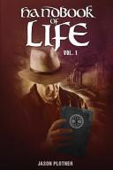 Handbook of Life