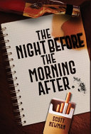 Download The Night Before the Morning After Book