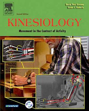 Kinesiology PDF