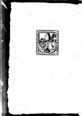 Tractatus ... de sacramentis libri duo