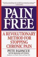 Pain Free PDF