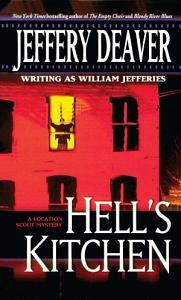 Hell s Kitchen Book