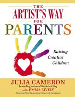 The Artist s Way for Parents PDF