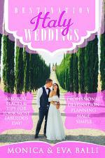 Destination Italy Weddings