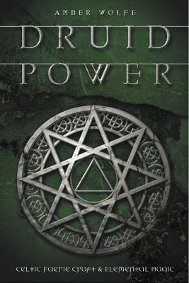Druid Power PDF