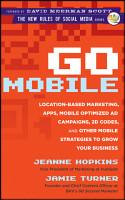 Go Mobile PDF