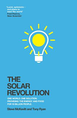 The Solar Revolution PDF