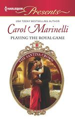 Playing the Royal Game
