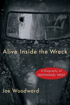 Alive Inside the Wreck