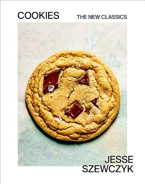 Download Cookies Book