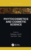 Phytocosmetics and Cosmetic Science PDF