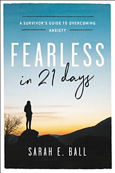 Fearless in 21 Days PDF