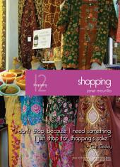 Living In Singapore - Shopping: Fourteenth Edition Reference Guide