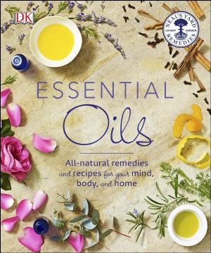 Essential Oils PDF