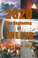 2020 The Beginning of THE END PDF