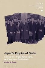 Japan's Empire of Birds