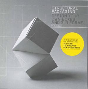 Structural Packaging PDF