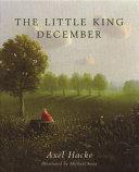 Little King December PDF