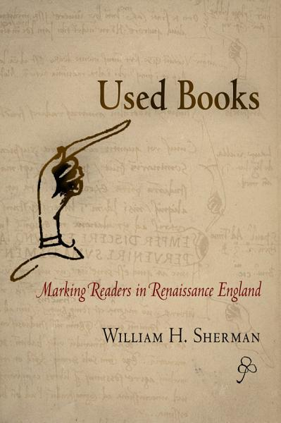 Download Used Books Book