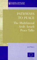 Download Pathways to Peace Book