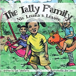 The Tally Family Book PDF