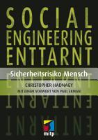 Social Engineering enttarnt PDF