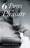 6 Pages of Pleasure PDF