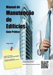 Manual de Manuten      o de Edif   cios PDF